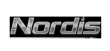 nordis-gris