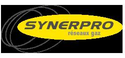 Synerpro