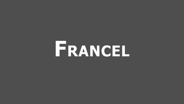 FRANCEL