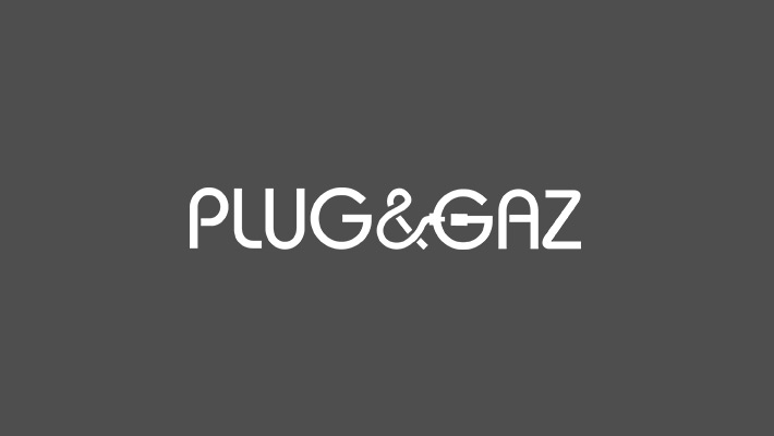 PLUG AND GAZ