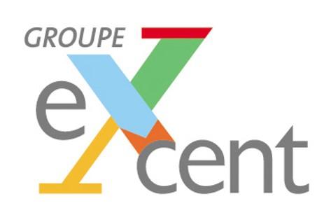logo eXcent -2