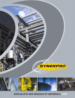 plaquette-Gaz-Synerpro-2019-1