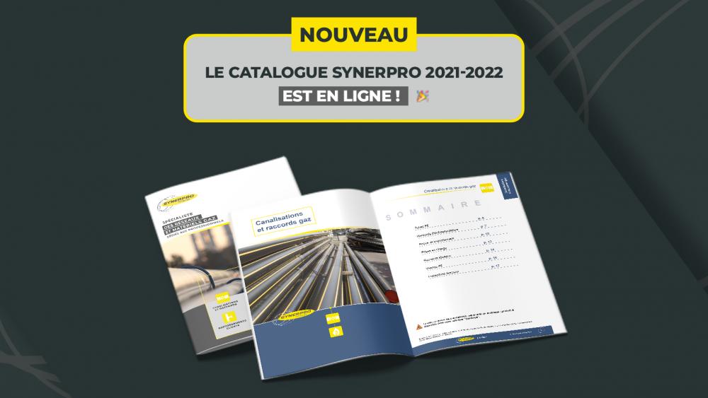synerpro-catalogue
